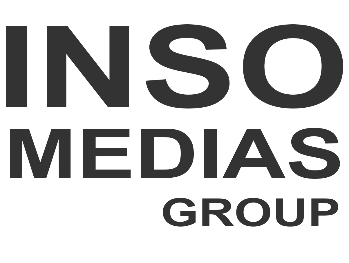 INSO MEDIAS GROUP